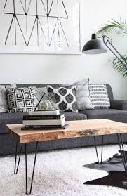 Best  Minimalist Living Rooms Ideas On Pinterest - Furniture living room ideas