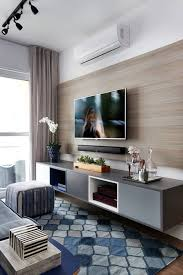 Best 25+ Tv Wall Design Ideas On Pinterest Tv Walls - HD Wallpapers