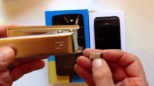 nexus 4 sim card size nexus 5 vs iphone 5s micro sim and nano sim youtube