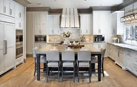 kitchen island table ideas