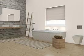 Waterproof Bathroom Blinds  247BlindscoukBlinds For Bathroom Windows