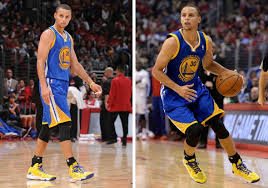 under armour shoes stephen curry. curry is the golden state warriors point guard and mvp hopeful. he stars in an. stephen under armour shoes -
