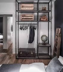 masculine furniture. matte black masculine furniture b