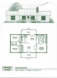 image 21997 from post small simple home plans with tiny house design plans also tiny house living in floor plan