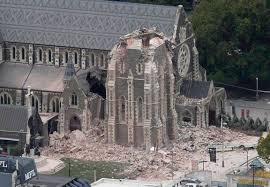 Image result for christchurch earthquake 2011