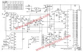 automotive electrical wiring diagrams as well as diagram large basic electrical wiring theory pdf at House Electrical Wiring Diagram Pdf