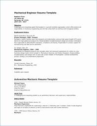 Lead Teller Resume Classy Sample Resume For Head Bank Teller Beautiful Bank Teller Resume