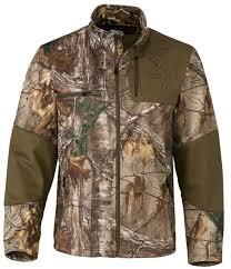 Browning Hells Canyon Proximity Jacket