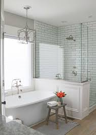 Remodeled Master Bathrooms Remodelling