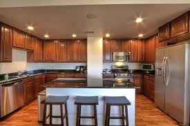 Kitchen Island Free Standing Interior Free Standing Kitchen Island With Breakfast Bar Home