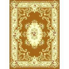orange and cream rug red green rugs modern swirls area gy brown