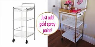 diy ikea furniture. interesting ikea diy your way to a smart stylish home with these 15 ikea hacks  for diy furniture