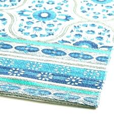 plastic outdoor rugs outdoor rugs made from recycled plastic outdoor rugs recycled plastic bottles home interior