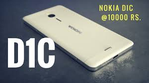 htc android phones price list 2017. htc android phones price list 2017