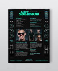 Disc Jockey Resume Sample Of Sale Invoice Format Spontaneous Cover