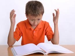 Adhd Children Adhd Children Functionally Impaired By Grade 2