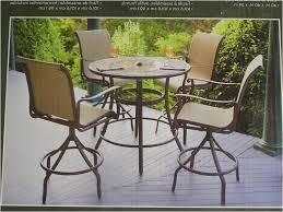 Furniture Mainstay Walmart  Mainstays Furniture  Walmart Gym ShortsWhere Can I Buy Outdoor Furniture