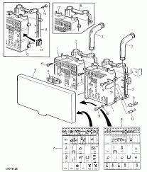 Fine aerobic septic system wiring diagram vig te wiring diagram