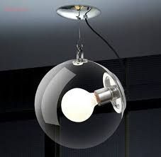unique contemporary lighting. Creative Of Glass Ceiling Light Fixtures Bedroom Lighting Unique Contemporary D