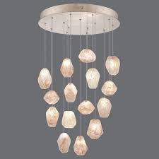 full size of small chandeliers for bedrooms dining room rustic drinking game contemporary archived on