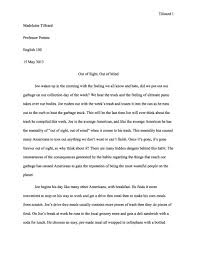 example essay english spm example research paper sample college college example essay english spm example research paper sampleexample of english essay large size