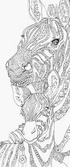 Schattige Eenhoorn Kleurplaat Krijg Het Kleurplaten Unicorn Cute