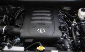 2018 toyota engines. perfect toyota 2018 toyota supra engine and toyota engines