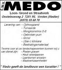 Weekblad Contact Bronckhorst Zuid Verandert Van Uitgever