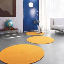 Flor Design Tool Use For Directional Tool Carpets Lead To Room For Weekly