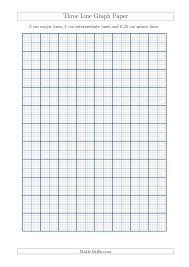 1 Cm Grid Paper Word Document Graph Paper Word Doc Gsebookbinderco Arixta 102828585007 Graph