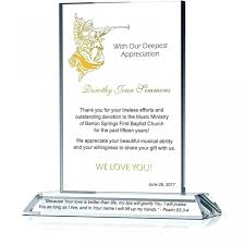 Certificate Of Appreciate Certificate Of Appreciation Wording Examples