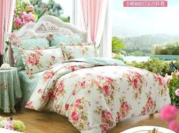 full size of super king size fl bedding sets queen interior blue and pink green comforter