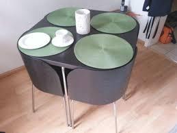 Ikea 4 Stühlen Esstisch Mit Fusion 8wkxnp0onz