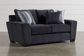 Unique Loveseats Love Seats Free Assembly With Delivery Living Spaces