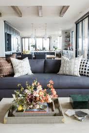 Room Design Living Room 17 Best Ideas About Living Room Layouts On Pinterest How To