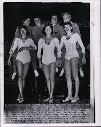 Amazon.com: Historic Images - 1958 Vintage Press Photo Muriel Davis, Myra  Perkins, Sharon Phelps, Stoeckel, Hierling: Photographs