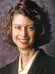 Abigail Johnson: The $1,600,000,000,000 woman - pg-52-rich-woman-ap