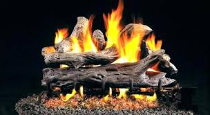 fireplace artificial logs s faux electric toxic artificial fireplace