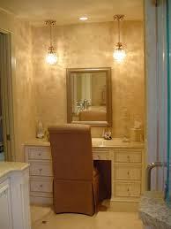 bathroom remodel rochester ny. Bathroom Renovation Rochester Ny, Vanities, Custom Remodel Ny D