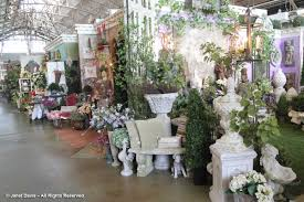 merrifield garden center decor