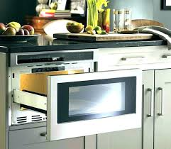 wall oven inch 26 inch wall oven microwave combo wall oven inch wall oven profile single