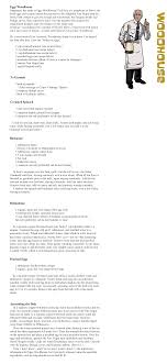 Sales Lady Job Description Resume Cute Resume For Sales Lady Position Contemporary Example Resume 67