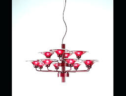 chandelier drops red glass chandelier medium size of chandeliers red glass chandelier drops full size of chandelier drops glass