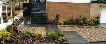 Small Picture Landscaping Glasgow Garden Design Landscapers Jollie Landscapes