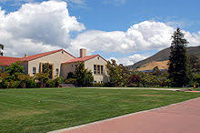 Cal Poly Resume Examples California Polytechnic State University Wikipedia