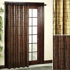 curtains for door front door panel curtains home door ideas curtain front door curtains unforgettable french curtains for door curtain