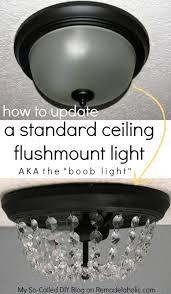 bathroom lighting fixtures photo 15. 15 wonderful diy ideas to upgrade the kitchen 13 bathroom lighting fixtures photo