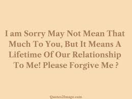 Forgive Me Quotes Best Forgive Me Pictures Quotes Imaganationfaceorg