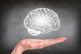 Imagini pentru modalitate de stimulare a creierului