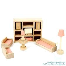 cheap wooden dollhouse furniture. Wooden Dollhouse Furniture 6 Different Types To Choose From Asda Dolls House Pack Full Size Cheap O